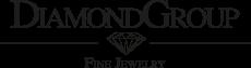 Diamond Group auf Norderney