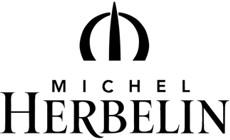 Michel Herbelin auf Norderney