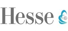 Hesse und Co auf Norderney